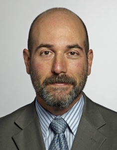 Daniel Herron MD